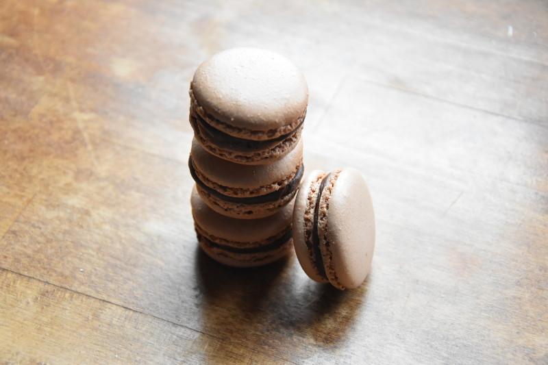 alt macaronschocolat6