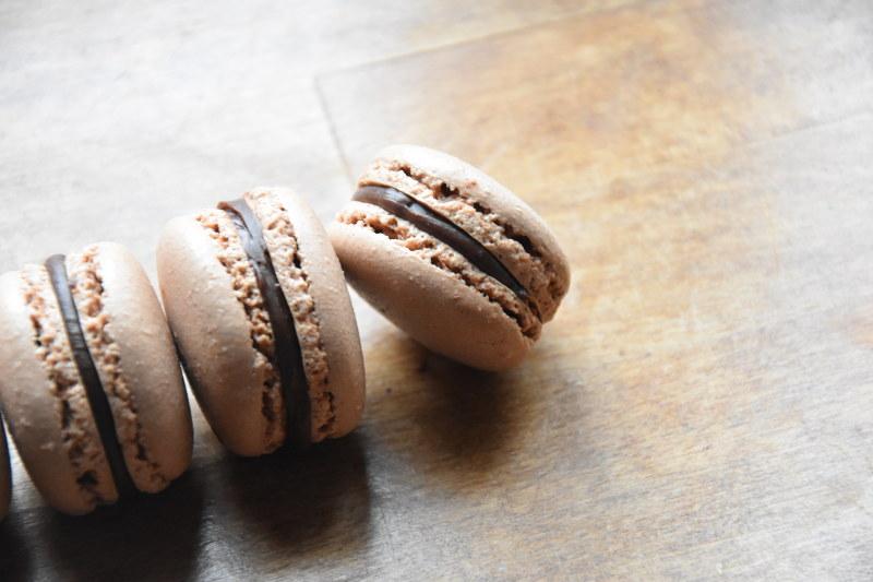 alt macaronschocolat9