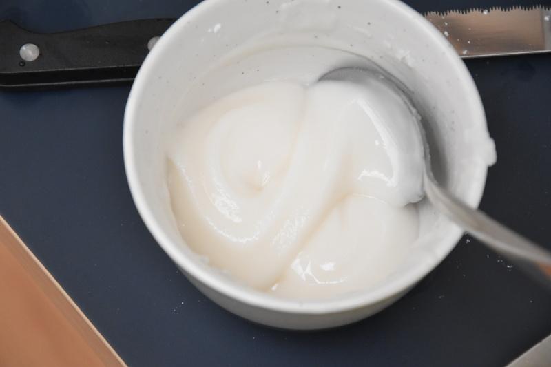 alt macaronscitron14
