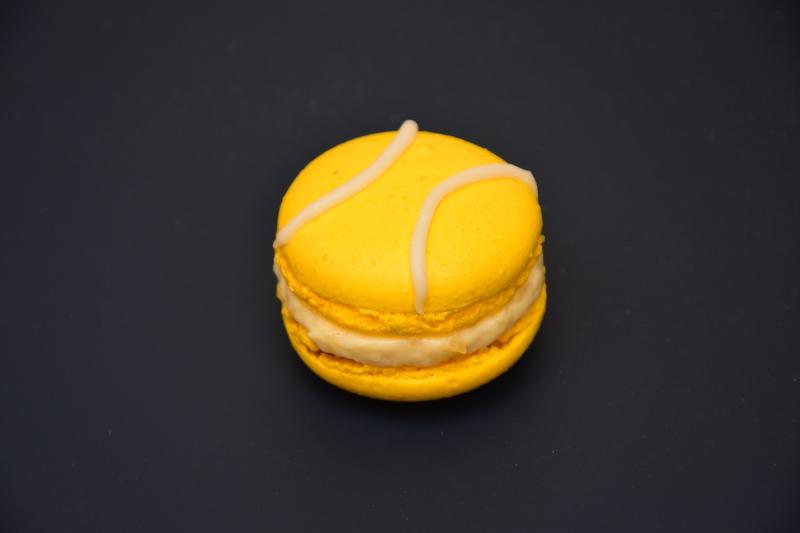 alt macaronscitron20