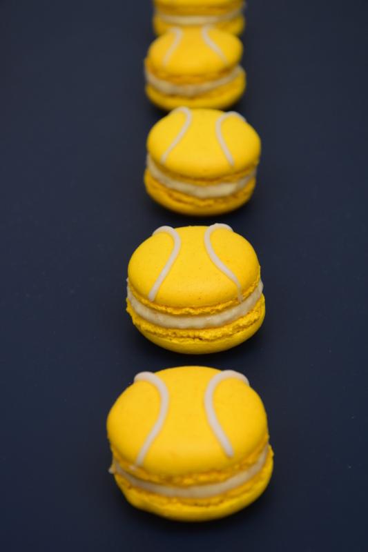 alt macaronscitron21