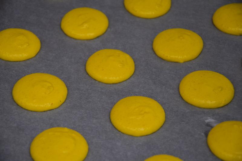 alt macaronscitron8