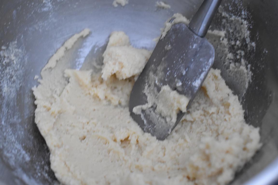 macarons tiramisu 2