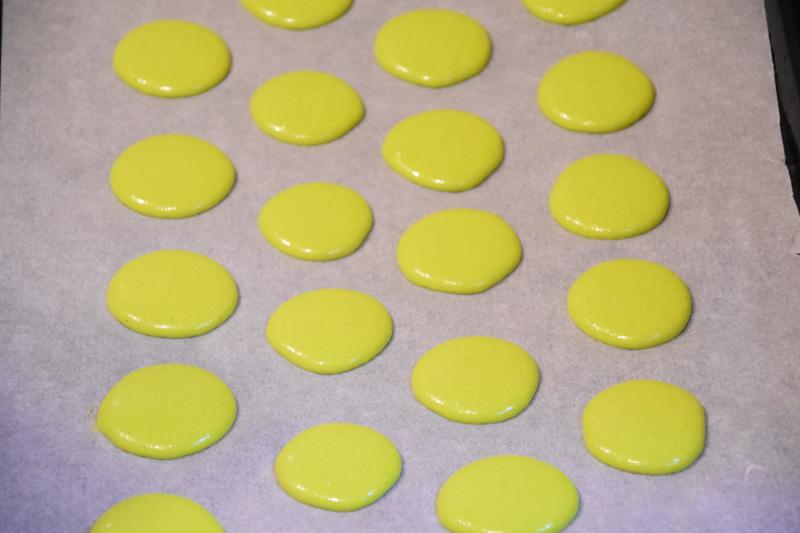 alt macaronsguacamole3