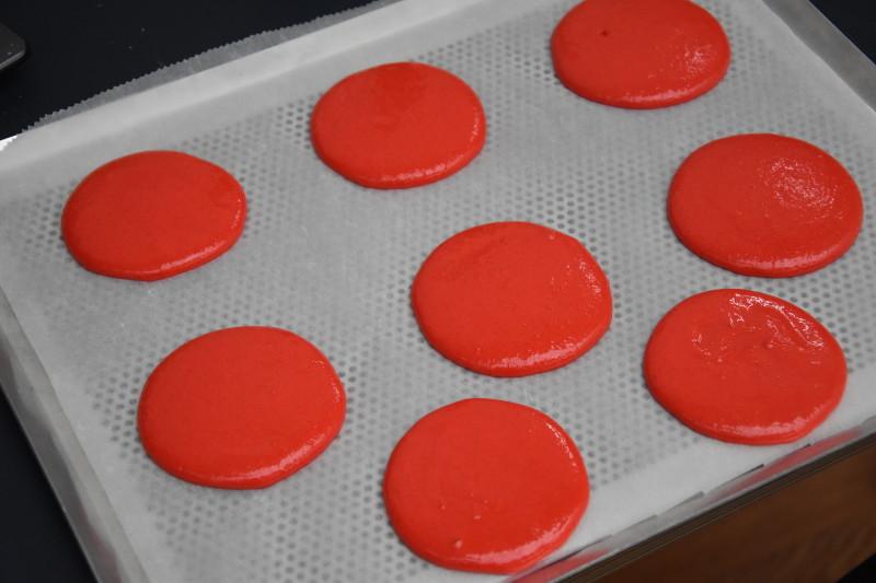 alt macaronspassionframboise1