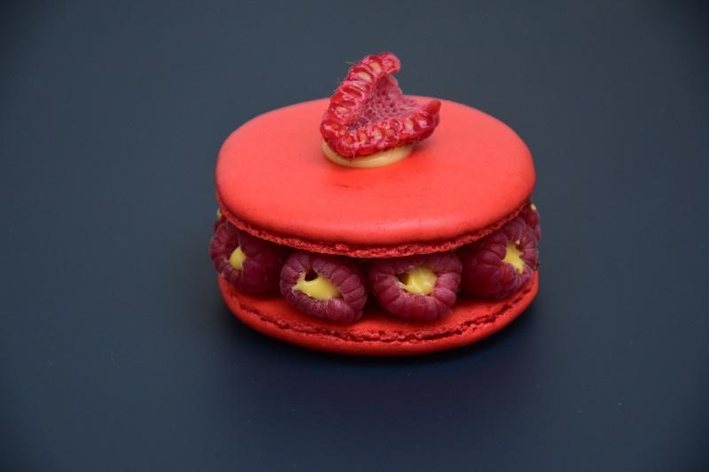alt macaronspassionframboise8
