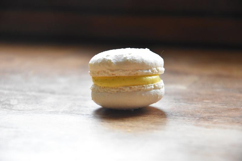 alt macaronsrhum17