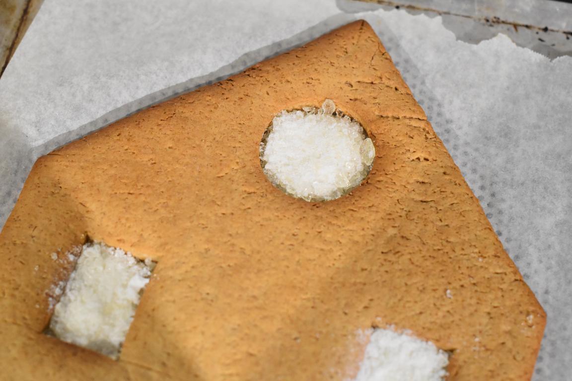 maison pain epices 11