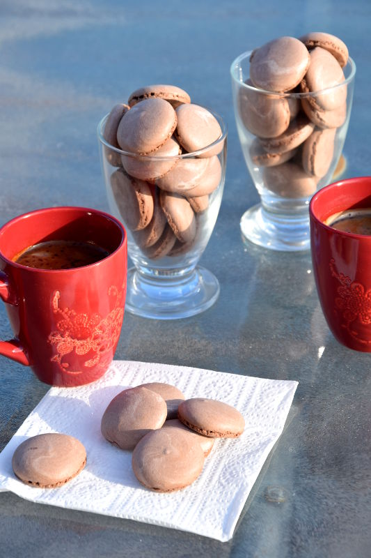 alt meringueschocolat3