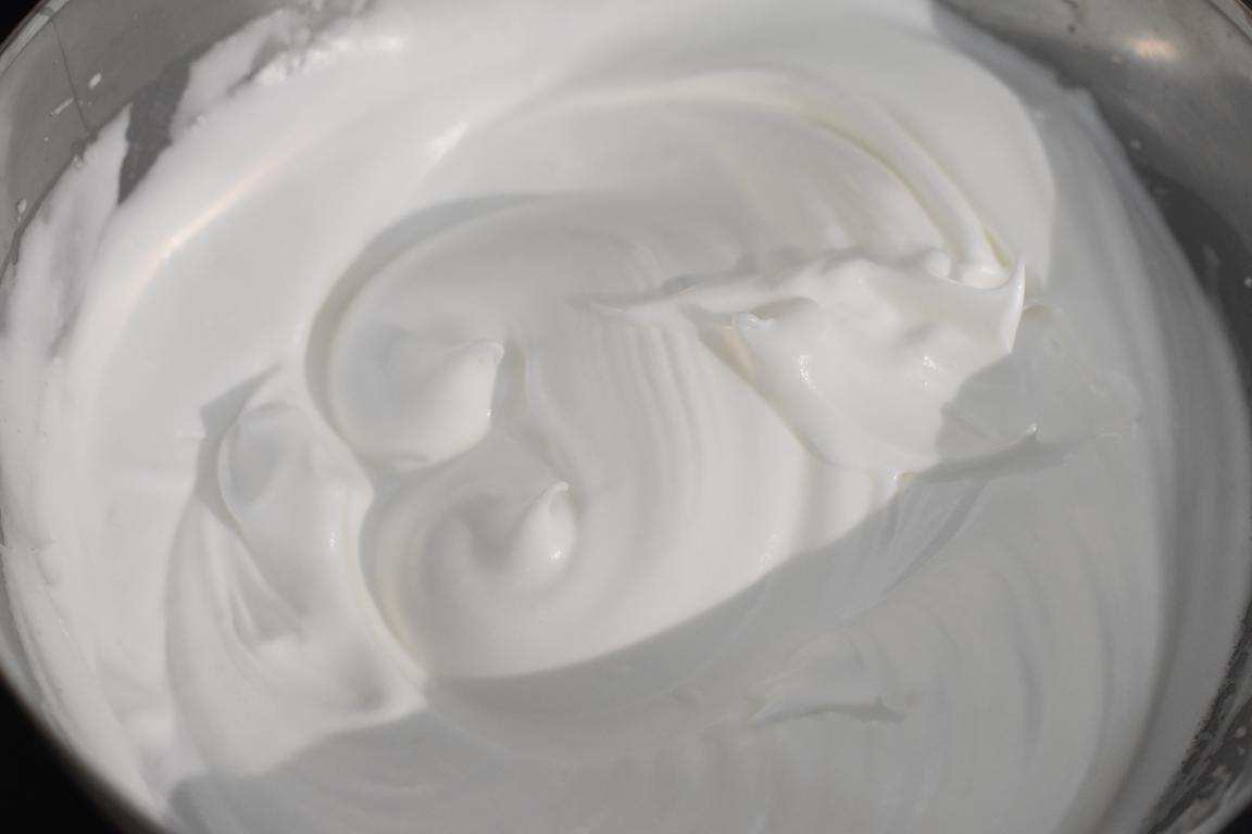 moelleux noisette nocciolata 4