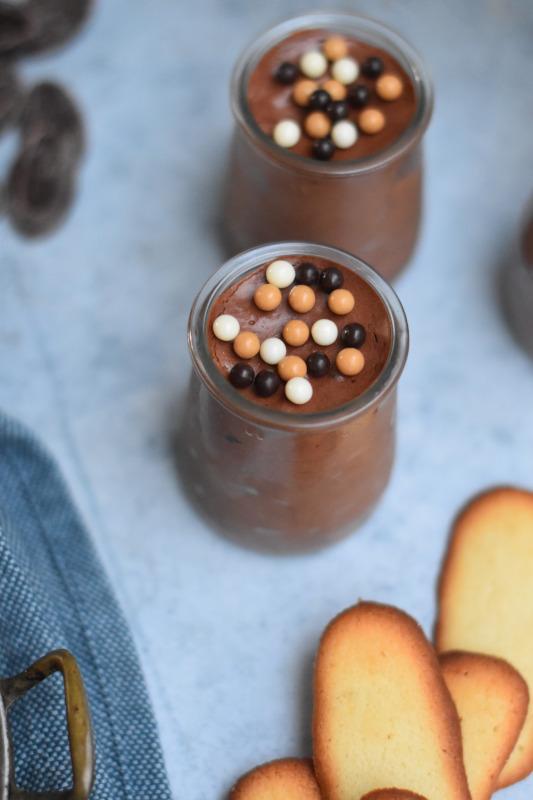 mousse chocolat frederic bau 18