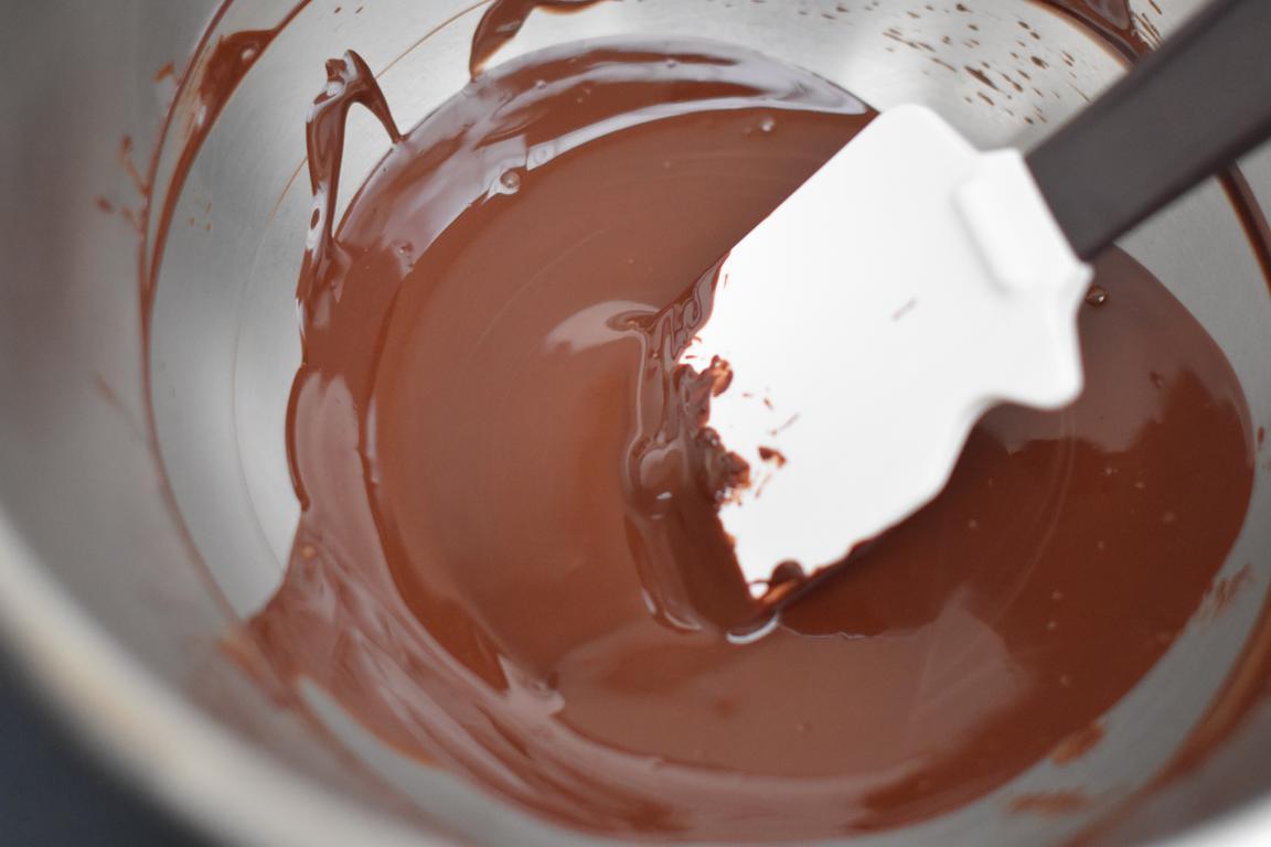 mousse chocolat frederic bau 2