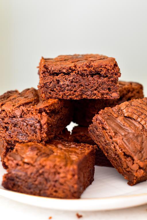 brownie nocciolata 12