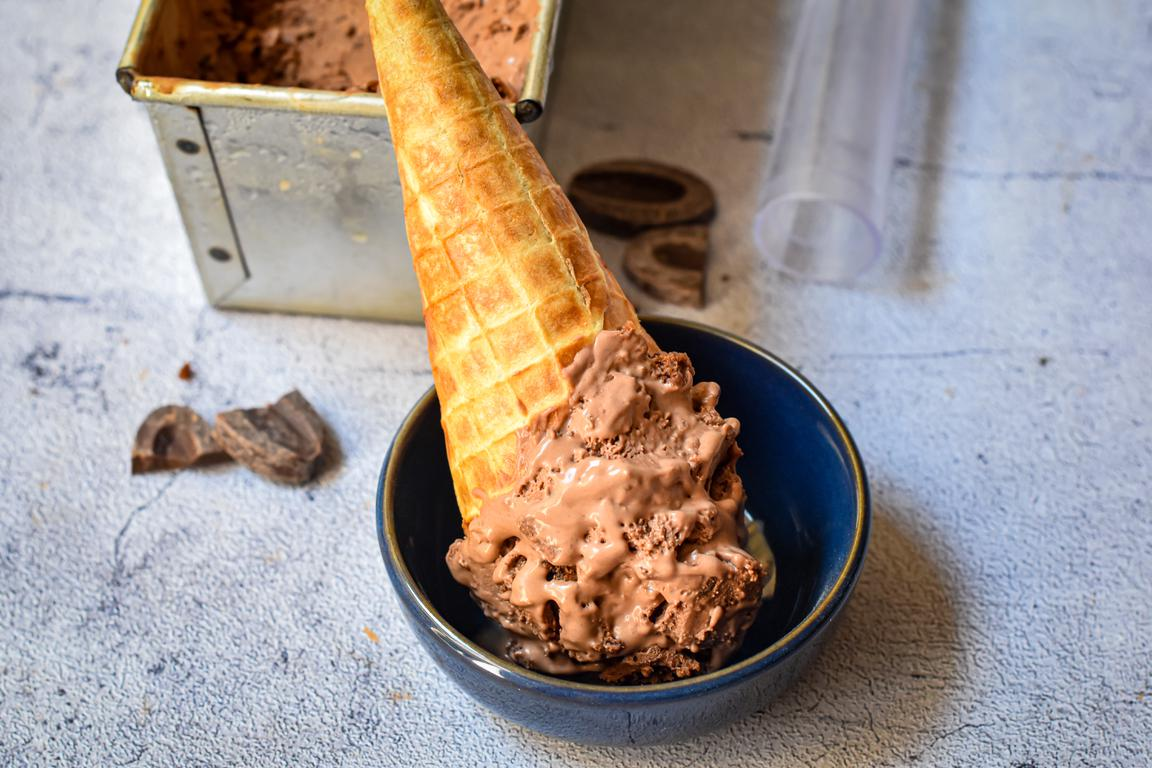 glace brownie 16