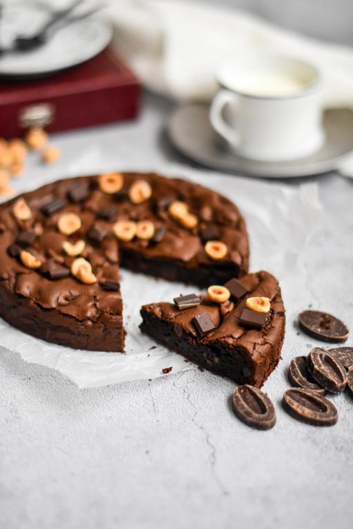 cookie brownie geant chocolat 11
