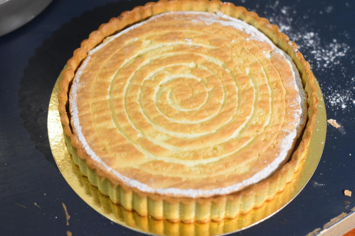 tarte tiramisu 10