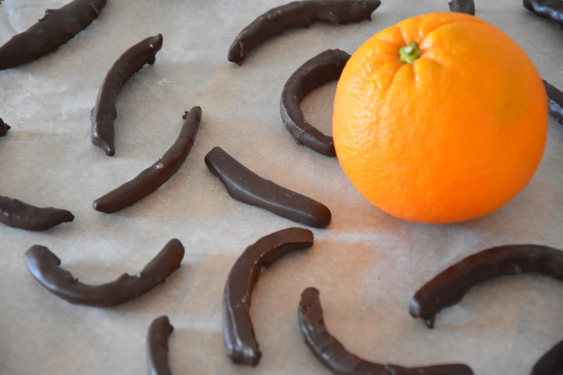 alt orangettes9