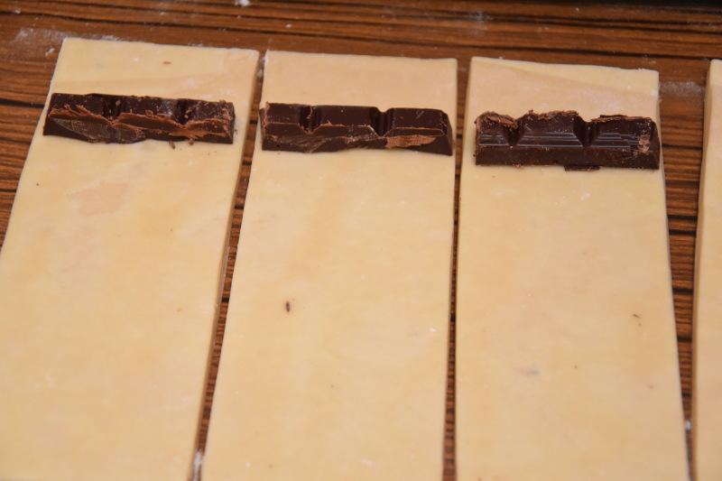 alt painauchocolat12