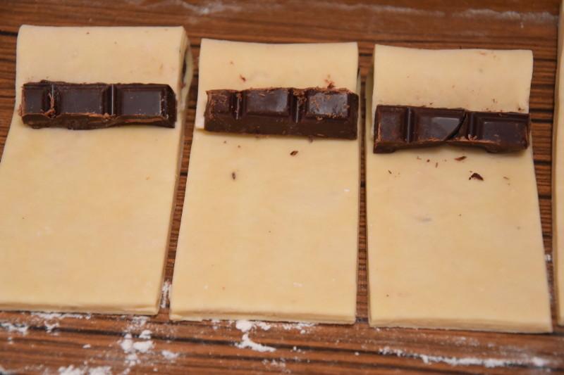 alt painauchocolat13