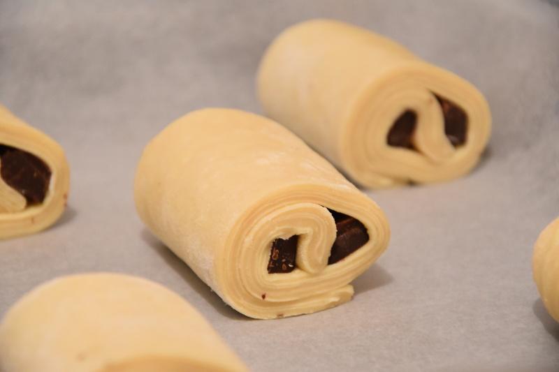 alt painauchocolat14