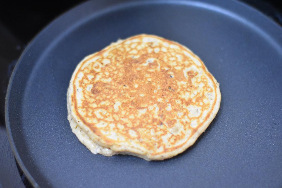 alt pancakesnoisette6