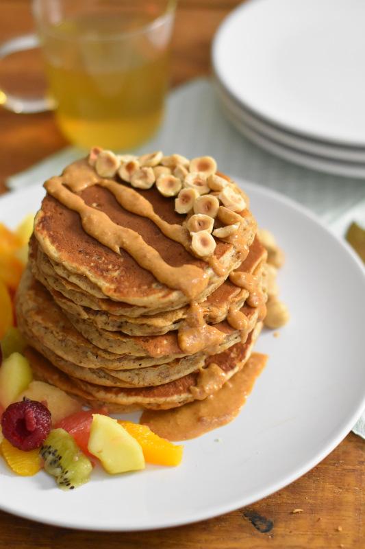 alt pancakesnoisette7