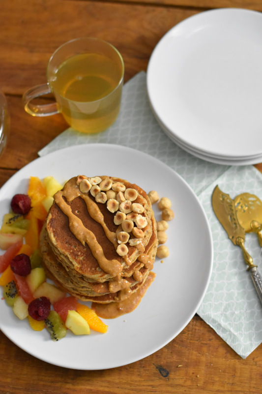 alt pancakesnoisette8