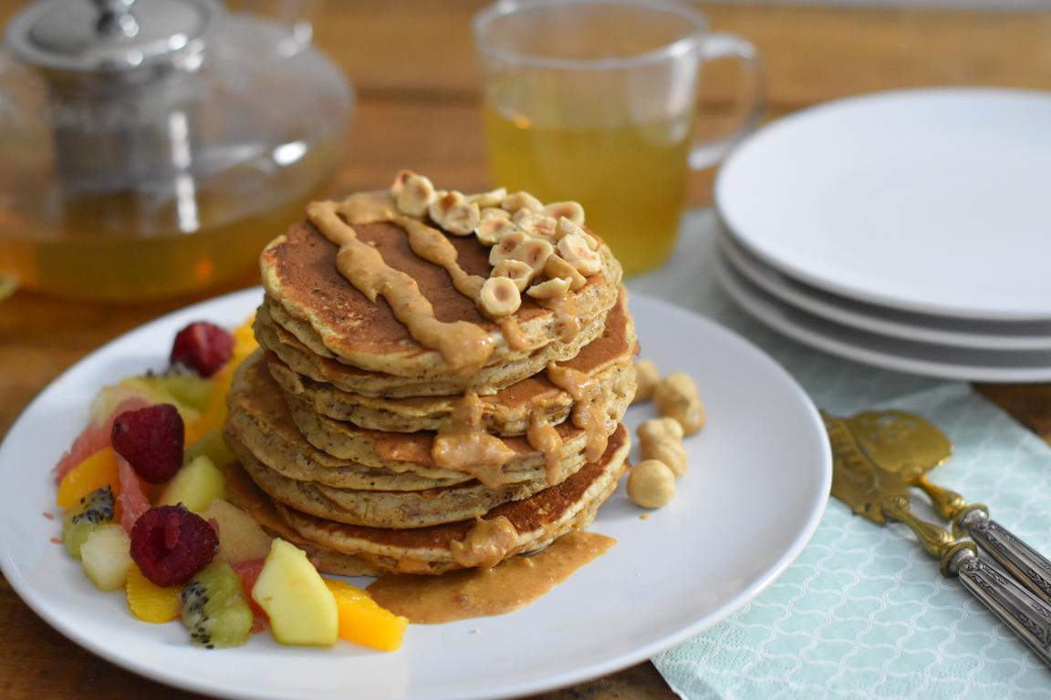 alt pancakesnoisette9
