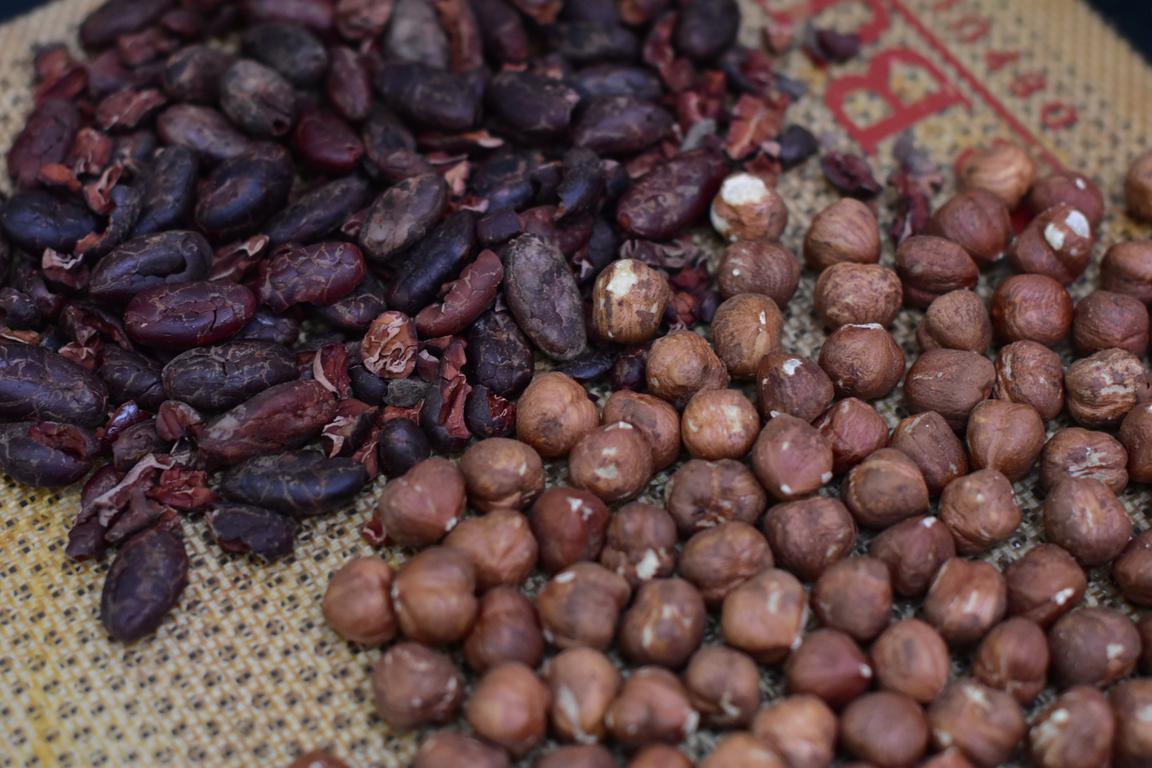 paris brest grue cacao 1