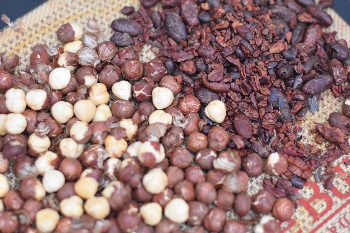 paris brest grue cacao 2