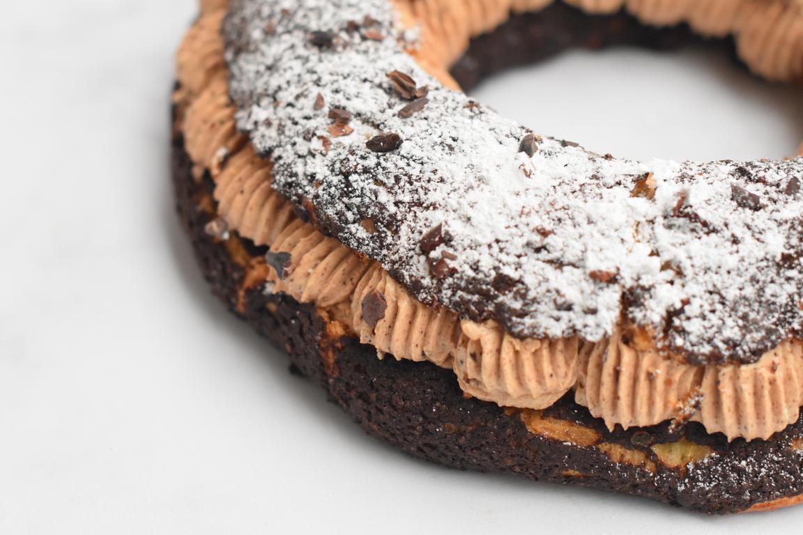 paris brest grue cacao 36