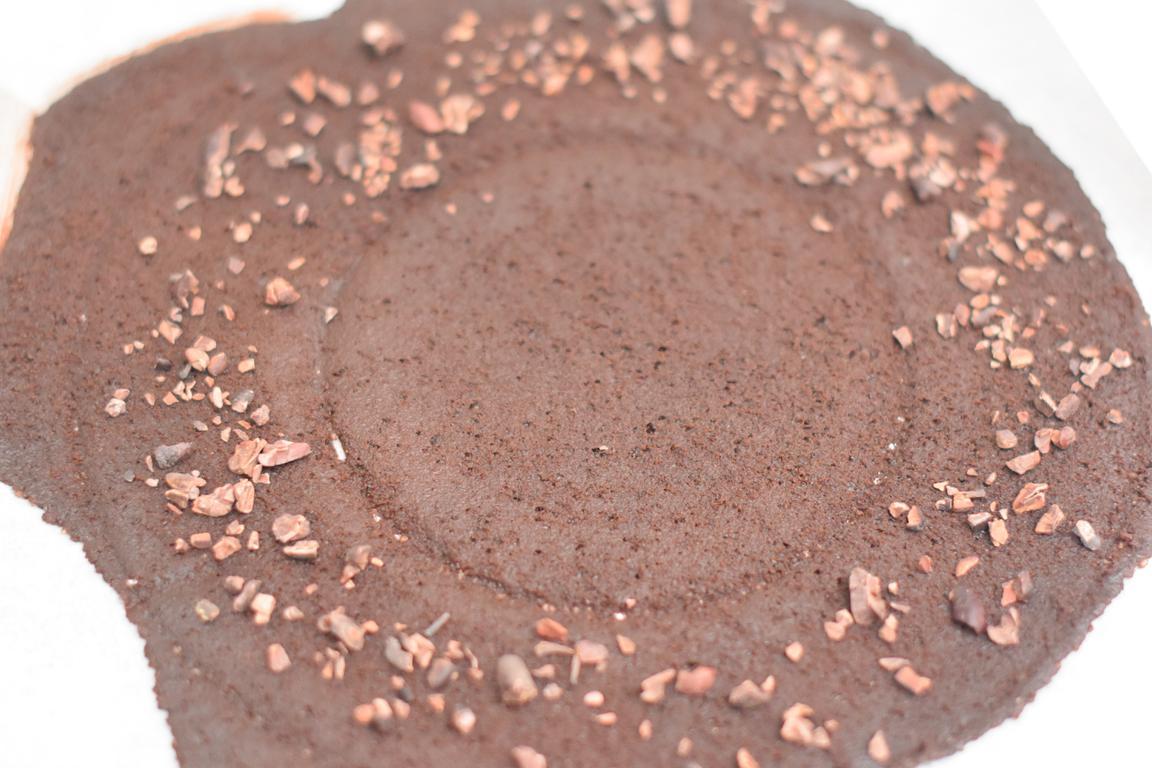 paris brest grue cacao 9