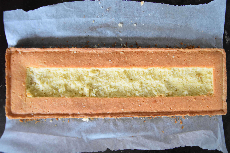 alt tarte-framboise-creme-brulee-creme-amande