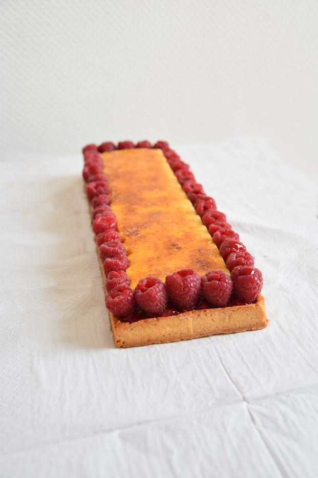 alt tarte-framboise-creme-brulee1