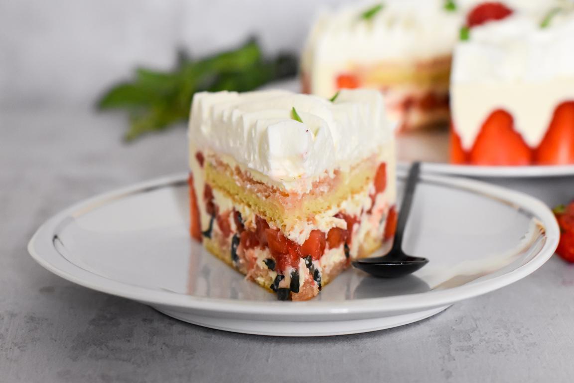 fraisier basilic 24