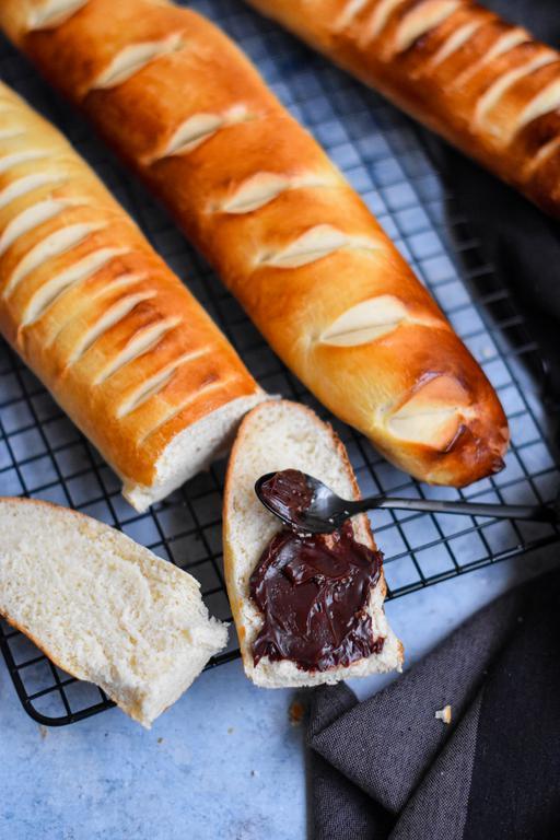 baguettes viennoises 14