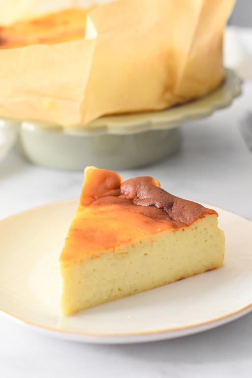 cheesecake karim bourgi 13