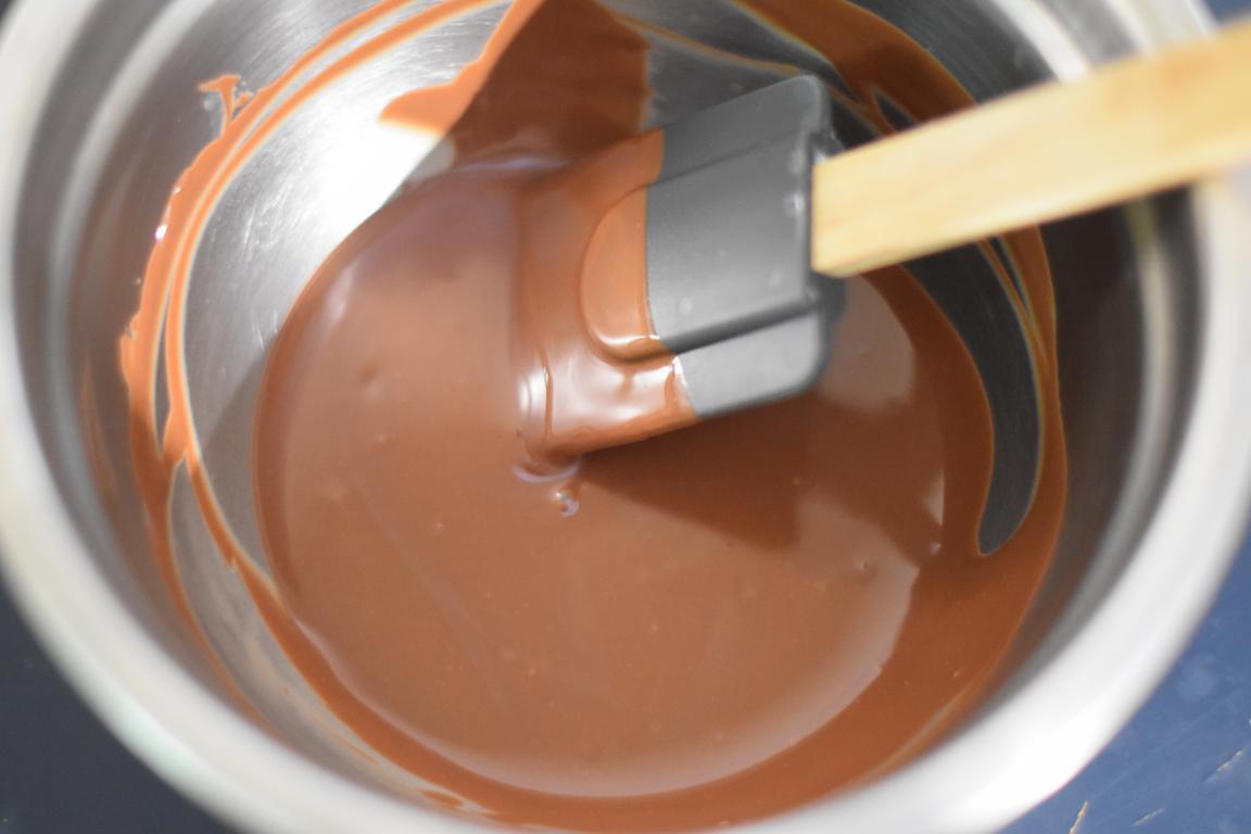 rubiks cake chocolat 33