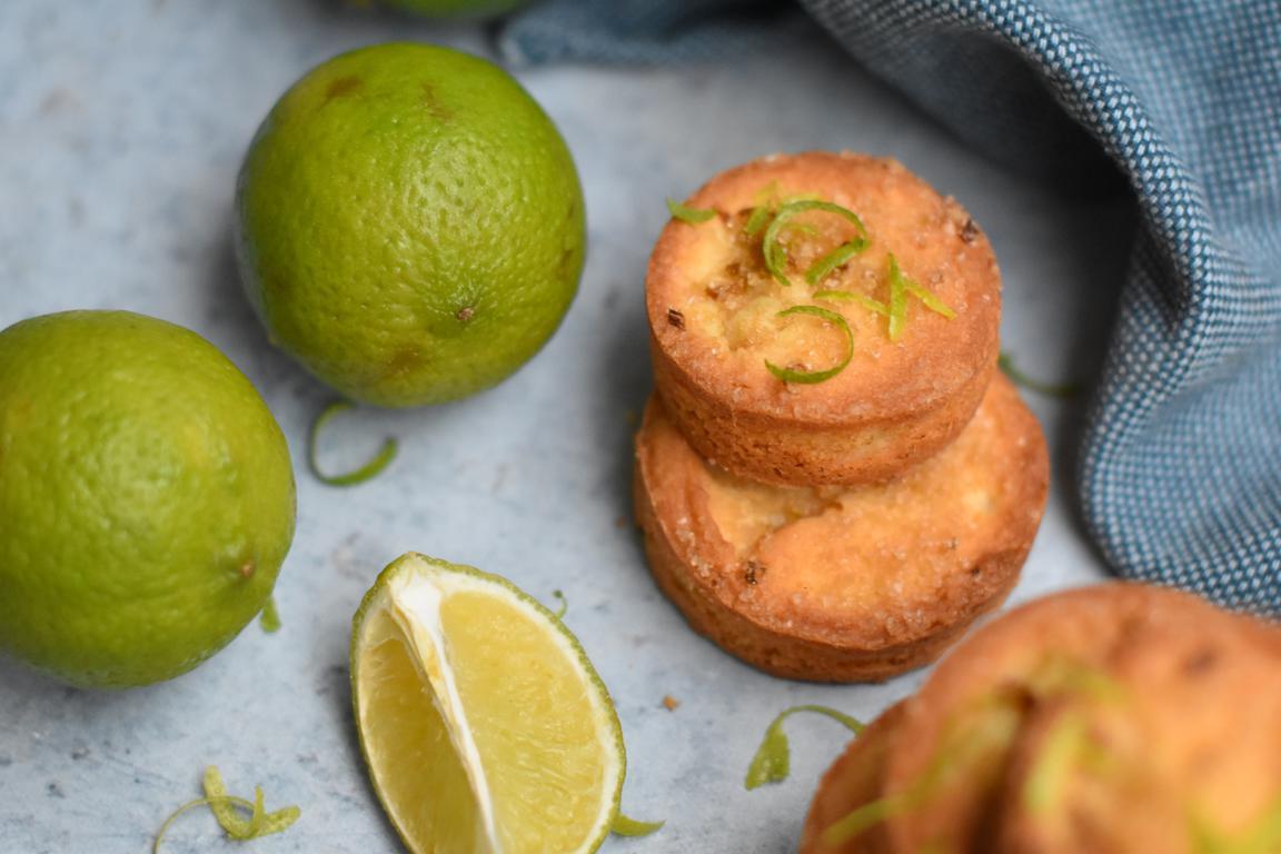 sables citron vert conticini 12