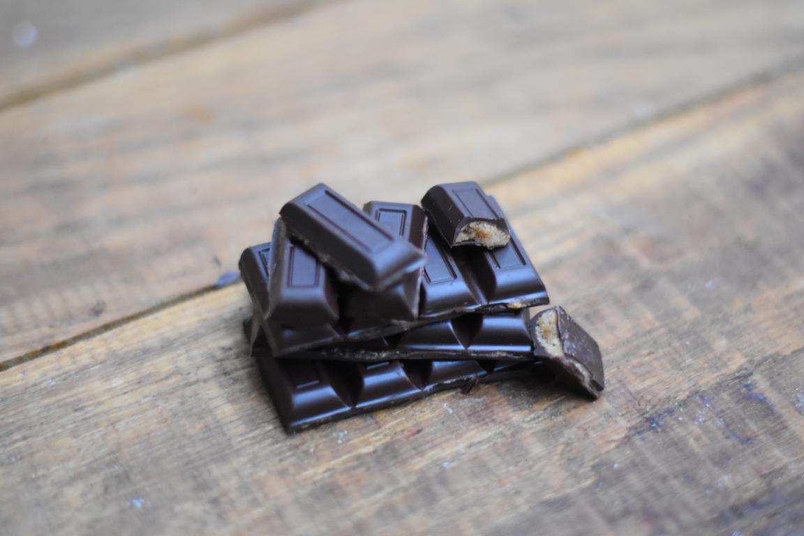 alt tabletteschocolat17