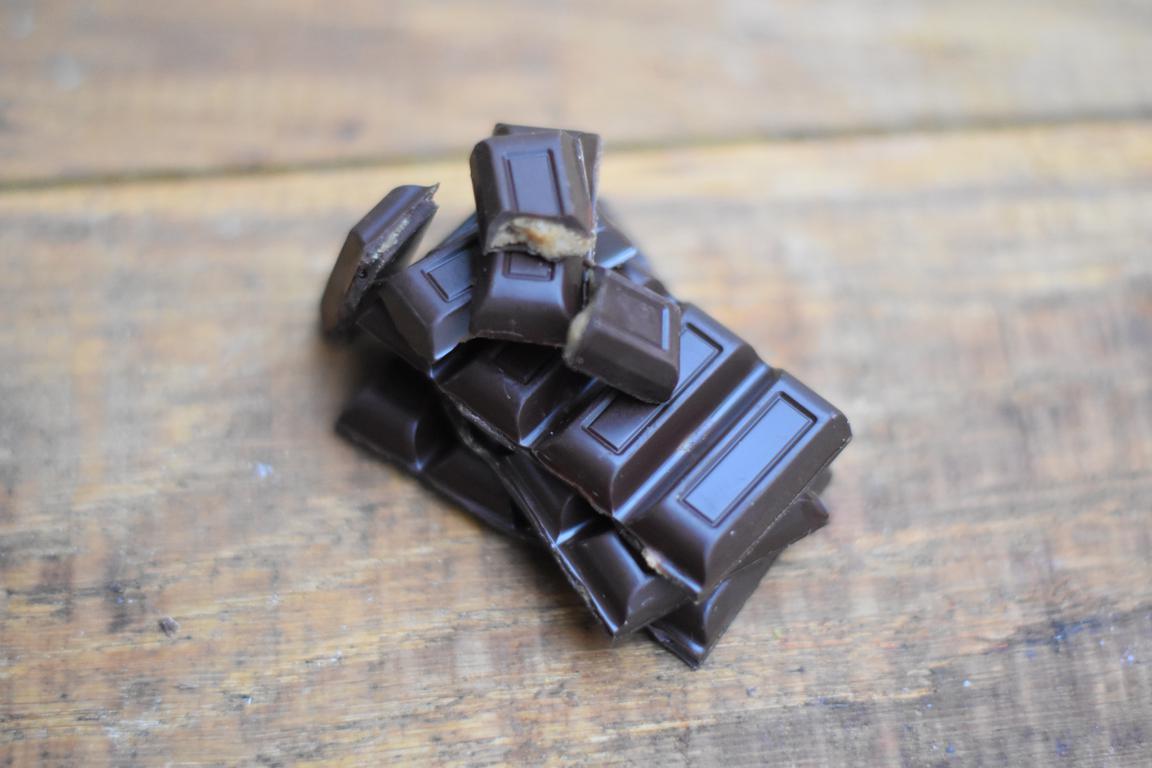 alt tabletteschocolat18