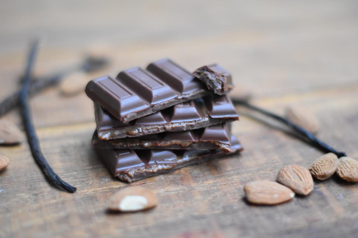 alt tabletteschocolat19