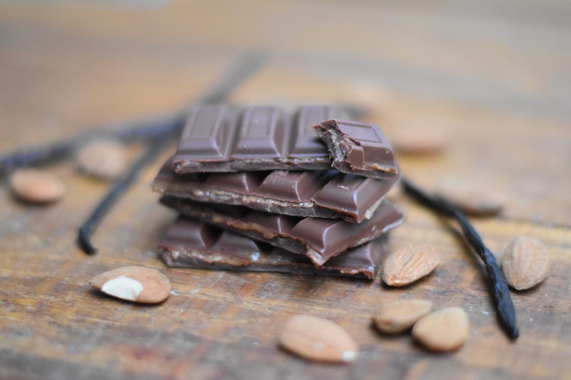 alt tabletteschocolat20