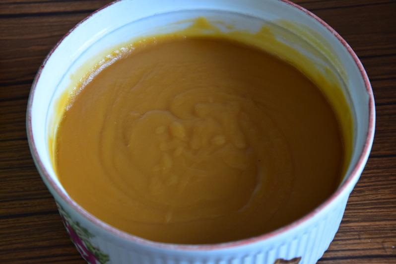 tartecaviarchocolat18