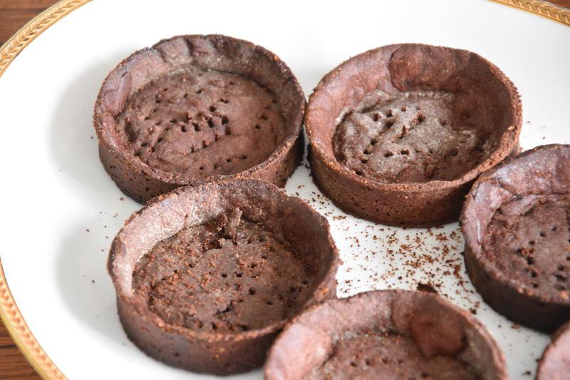 tartecaviarchocolat21