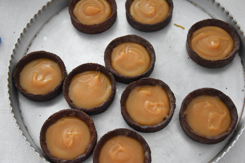 tartecaviarchocolat24