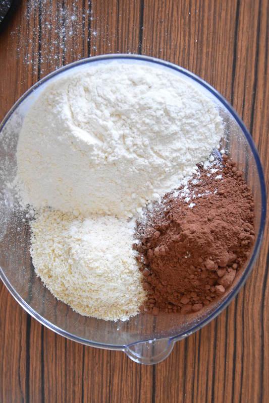 tartecaviarchocolat6
