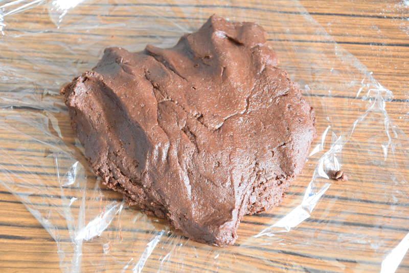 tartecaviarchocolat8