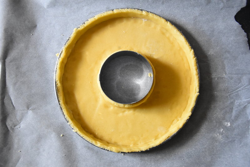 alt tarteframboise-foncage3