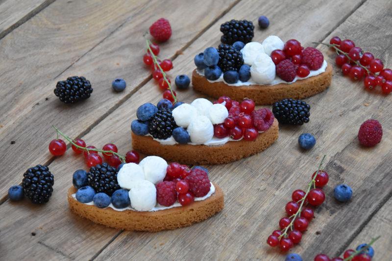 alt tartefruits9